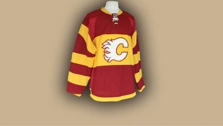 Flamesheritagejersey_medium