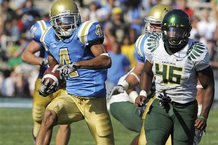 35237_oregon_ucla_football_medium