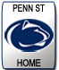 Penn_state_medium