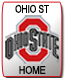 Ohio_state_medium