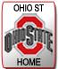 Ohio_state_medium