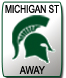 Michigan_state_1_medium