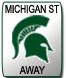 Michigan_state_1_medium