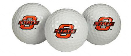 OSU Golf