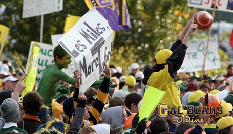 Espn_gameday_cal_at_oregon_092907_0110_medium