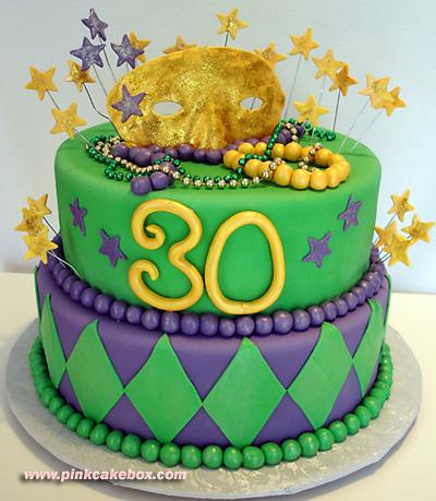 Cake236_medium