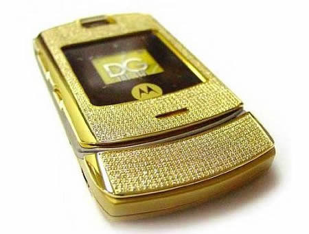 Motorola-v3i-gold_medium