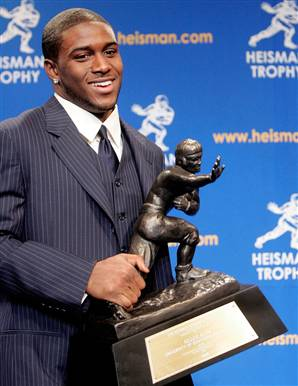 060914_reggiebush_vmed9p