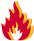 Flame2_medium