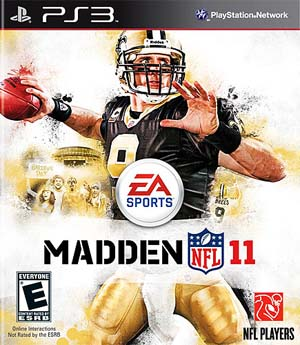 Madden11_medium