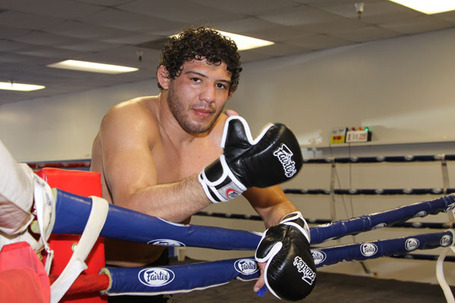 Gilbert-melendez1111_medium
