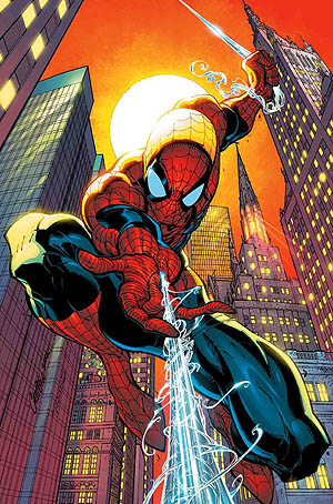 Amazingspiderman50_medium