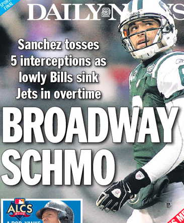 Mark-sanchez-daily-news-backpage-october19_medium