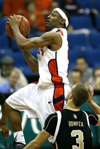 39937_cusa_ucf_utep_basketball_medium
