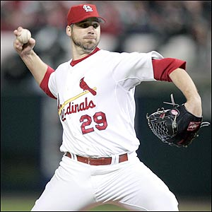 Chris-carpenter_medium