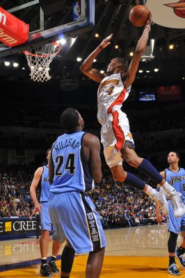 Anthony_randolph_dunks_on_paul_millsap_medium