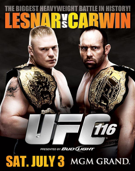 Ufc_116_lesnar_vs_carwin_poster1_medium
