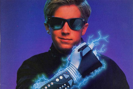 Powerglove-kid_medium_medium_medium