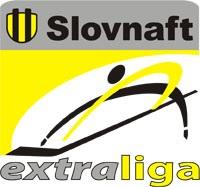 Slovnaft_extraliga_medium