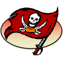 Buccaneers-icon_medium