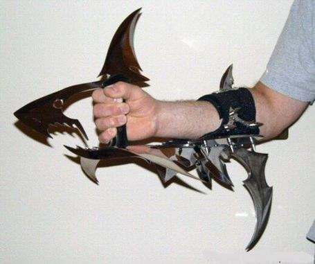 Shark-knife_medium