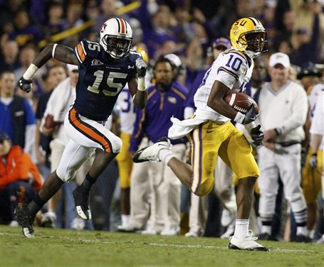 36586_auburn_lsu_football_medium