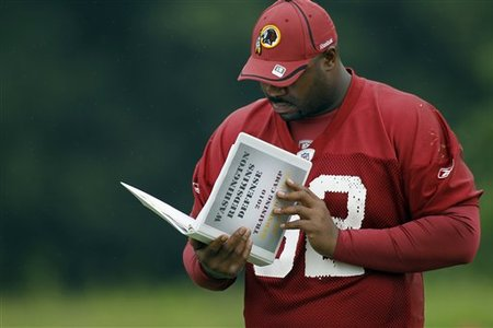 68451_redskins_camp_football_medium
