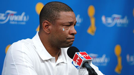 Cry-me-a-doc-rivers_medium
