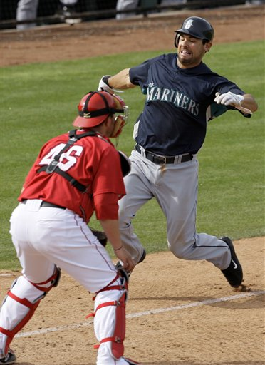 161763_mariners_angels_spring_baseball_medium