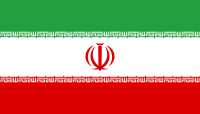 200px-flag_of_iran
