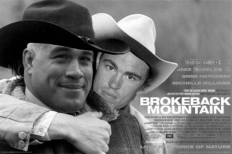 Brokebackmountainortizandshields_medium
