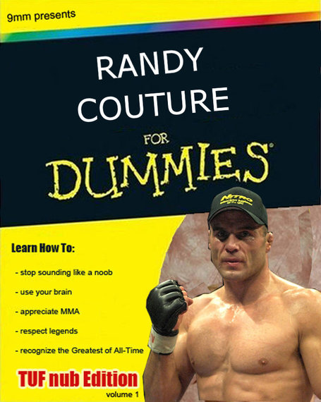 Randycouturefordummies_medium