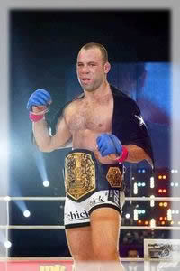 Wanderlei-silva_medium