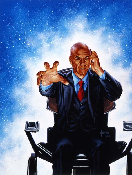Professorxbyjoejusko_medium
