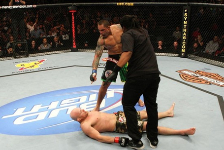 Ufc-102-thiago-silva-vs-keith-jardine_medium