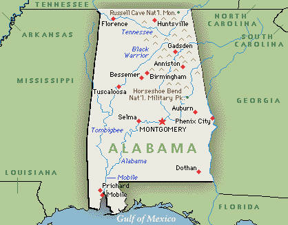 Map-alabama_medium