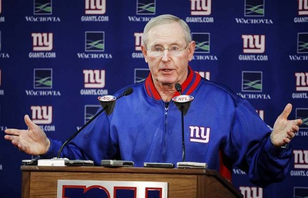 New-york-giants-coach-tom-coughlin-4eb900674f152237_large_medium