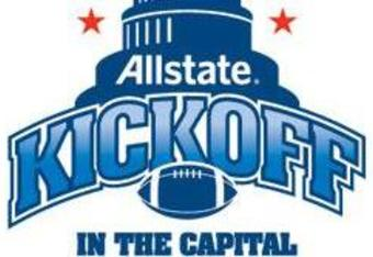 Kickoffcapitallogo_crop_340x234_medium