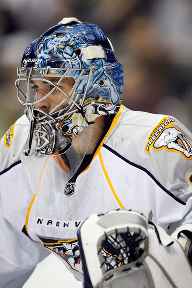 Nashville_predators_v_dallas_stars_g2ek6bj35y4l_medium