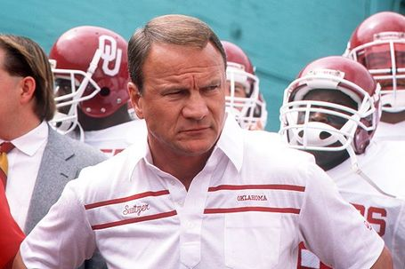 Barry-switzer_medium