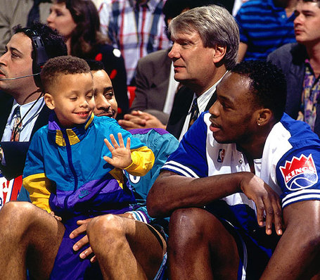 Stephen-curry-dell-curry-don-nelson-mitch-richmond_medium