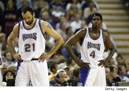 Vlade-webber-kings-2002_medium