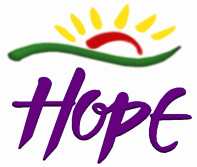 Hope-logo3_medium