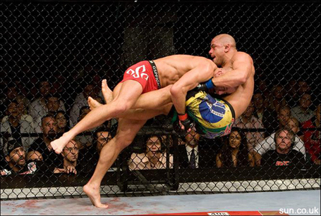 Gsp-takedown-2_medium