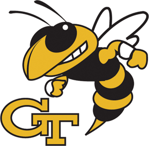 Georgia-tech-yj2_medium