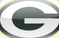 Gbp_medium