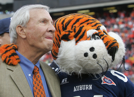 Large_patdyeaubie_medium
