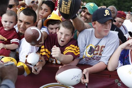 47327_redskins_camp_football_medium