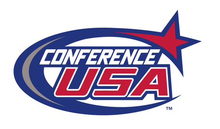 Con_20usa_20logo_medium