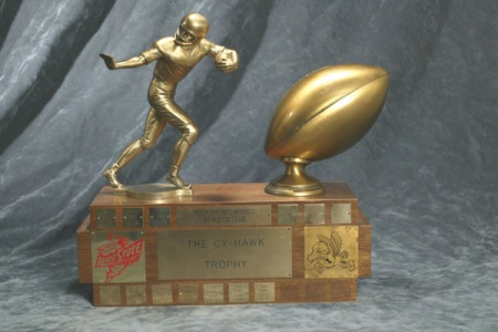 332217-oth-cy-hawk-trophy-08_12_2003-23-05-43_medium